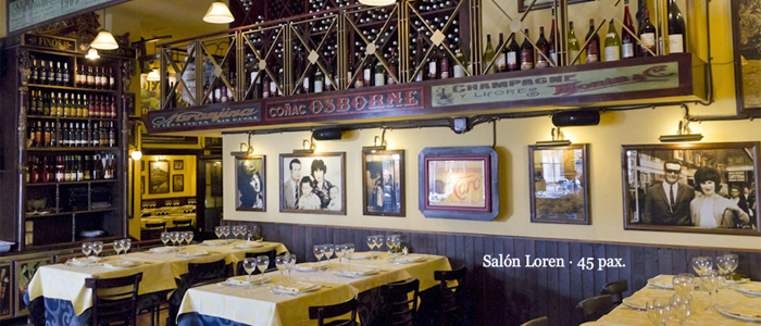 restaurante-en-el-port-olimpic-salon-loren