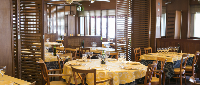 restaurante-barcelona-terraza-salones