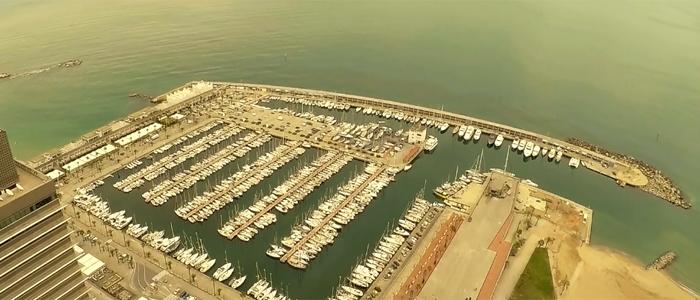 restaurante-terraza-puerto-olimpico-barcelona-la-fonda-del-port