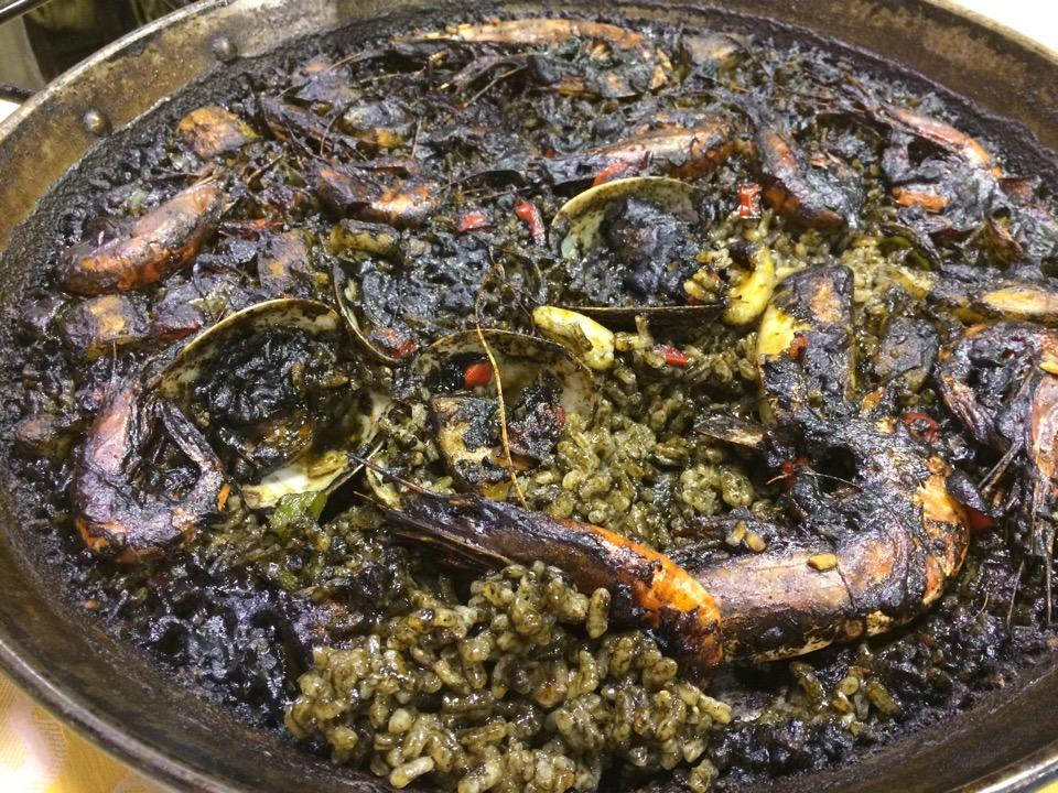 arroz-negro-restaurante-barcelona-la-fonda-del-port-olimpic