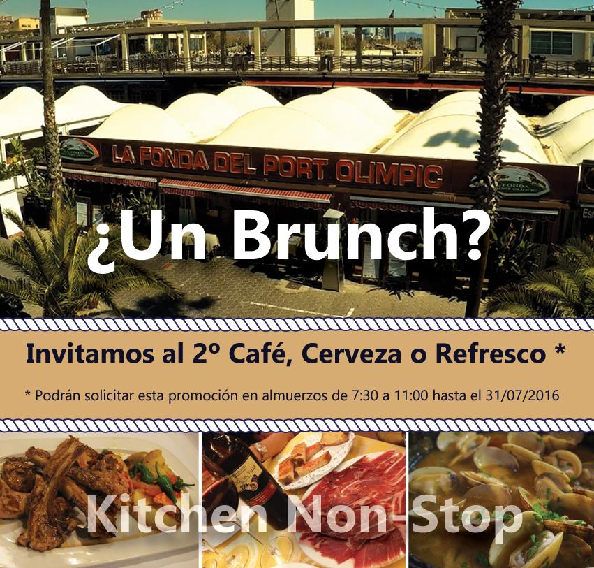 almorzar-brunch-en-barcelona