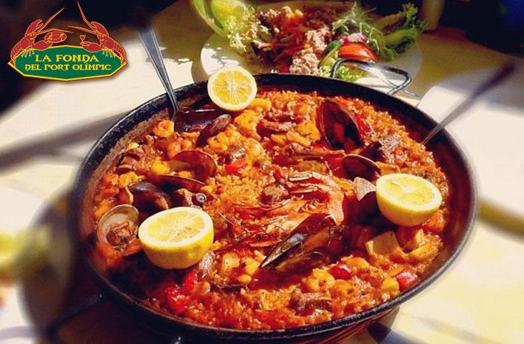 la-mejor-paella-de-barcelona