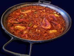 cocina-mediterranea-barcelona-paella