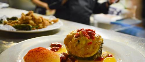 restaurante-port-olimpic-cocina-mediterranea